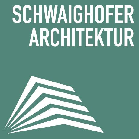 hdt-logo schwaighofer_rgb 1